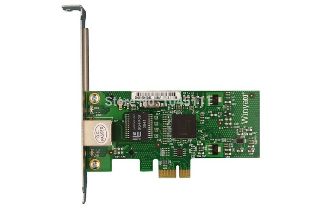 INTEL NH82801GB ETHERNET DRIVERS FOR WINDOWS