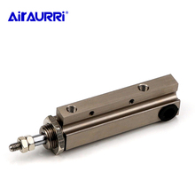 CDJPD 10-15D 6-5D 6-10D 6-15D 15-5D 15-10D 15-15D 10-5D 10-10D AIRAURRI Pin type cylinder Pneumatic components Stroke