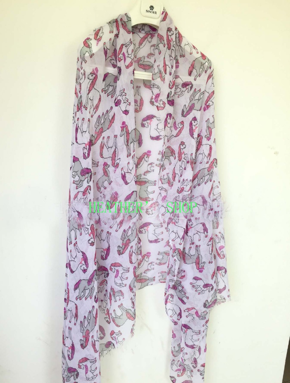 popular trendy scarf buy cheap trendy scarf lots from