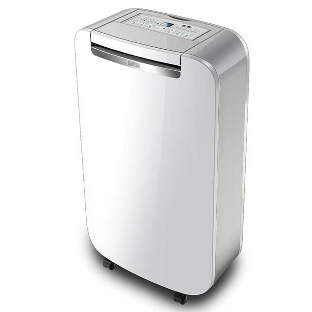 CF 827ARC Home Dehumidifier Mute Dehumidifier Dehumidifier Bedroom Basement  Absorber Dryer
