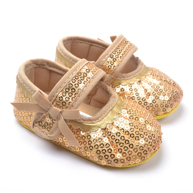 Free shipping  baby girl princess prewalker shoes,lovely princess style infant   shoes ,hot sale, retail, high quality