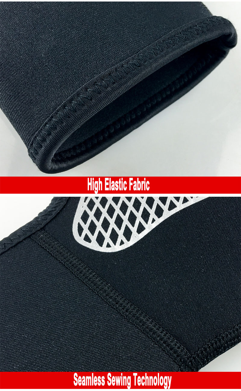 ankle support for basketball football running cycling (10)