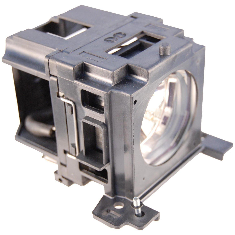 RLC-013 RLC013 for VIEWSONIC PJ656 PJ656D Projector Lamp Bulb with housing projector lamp bulb rlc 013 rlc013 lamp