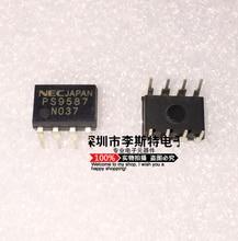 Send free 10PCS PS9587  DIP-8   New original hot selling electronic integrated circuits