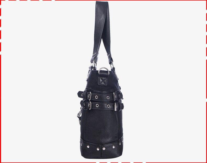 lona designer vintage senhoras bolsa de ombro crossbody sacos para mulher