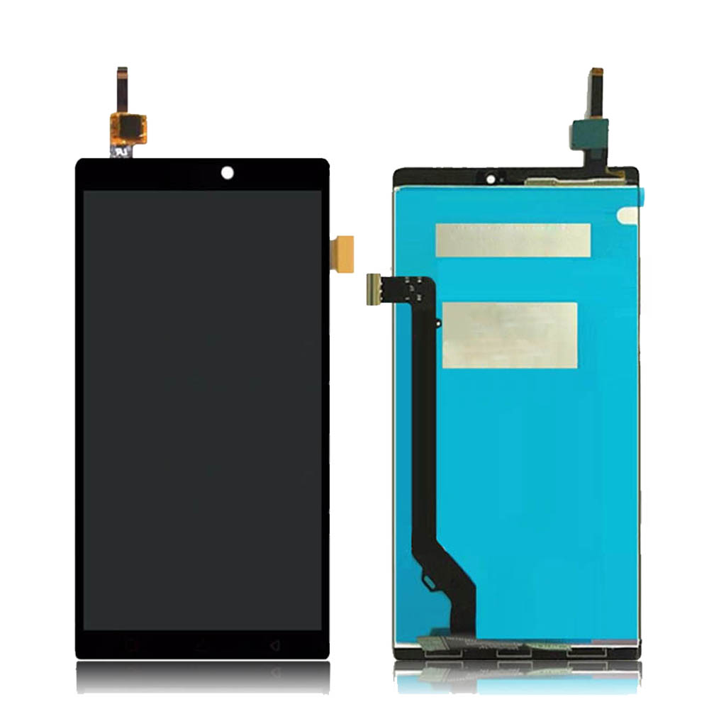 100% Quality Ocolor For Lenovo A7010 Lcd Display And Touch Screen Screen Replacement With Tools For Lenovo A7010 K4 Note High Quality A Great Variety Of Goods Cellphones & Telecommunications Mobile Phone Lcds