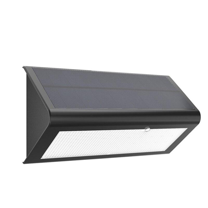 sensor de movimento energia solar jardim 03