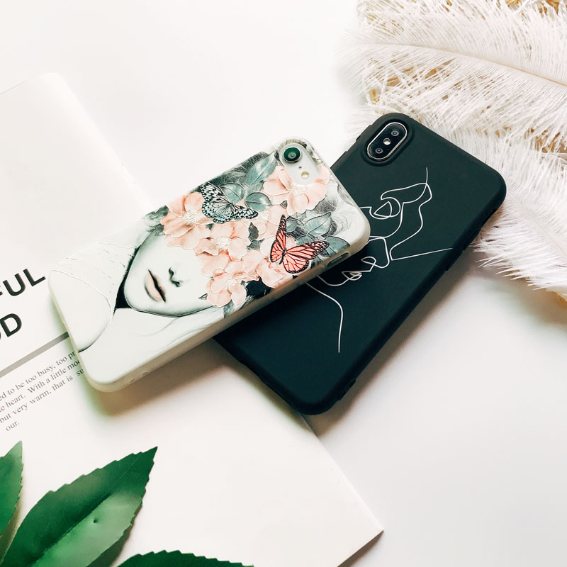 iphone 6s case for iphone 7 (21)