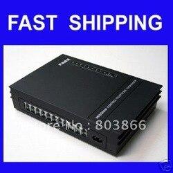 Pbx fábrica vintelecom telefone pabx sv208 (2x8 linhas pabx)-para pequenos escritórios solução
