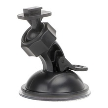 Univrsal Holder for DVR Plastic Sucker Mount for DVR Dashboard Suction Cup Holder for Car Camera Recorder Bracket Accessories