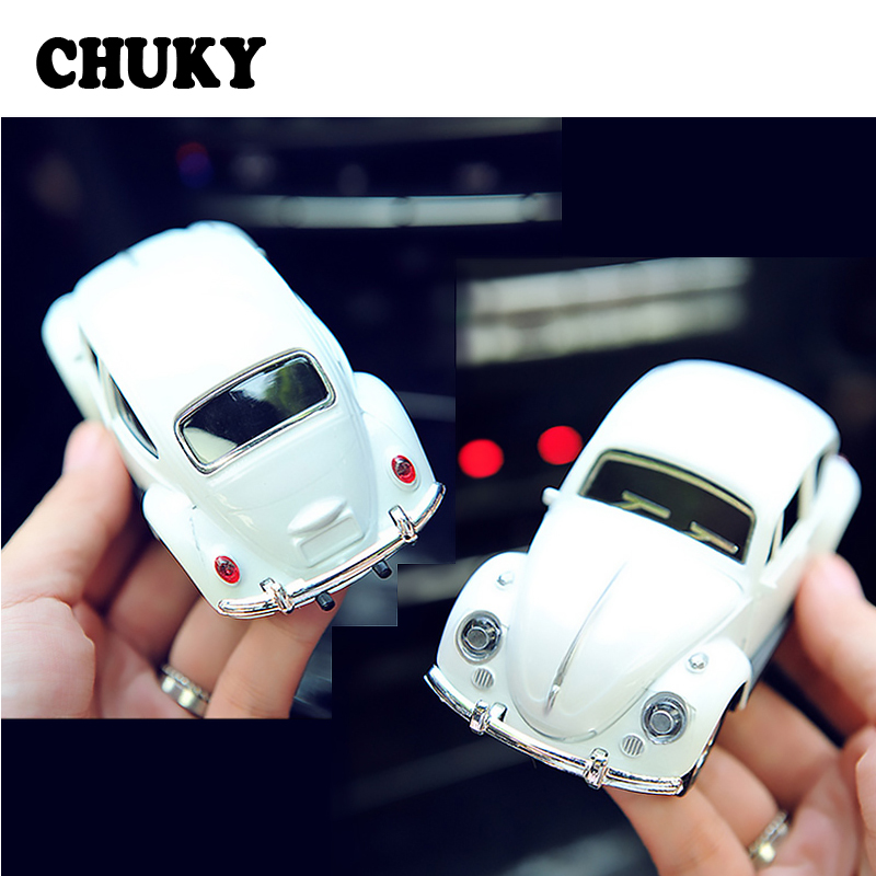 CHUKY 1pcs Auto Interior Mini Beetle <font><b>Car</b></font> Model Bauble Kid <font><b>Toys</b></font> Gifts For <font><b>Audi</b></font> <font><b>a3</b></font> a4 b6 b8 b7 b5 a6 Volkswagen VW Polo Golf 4 5 7 image