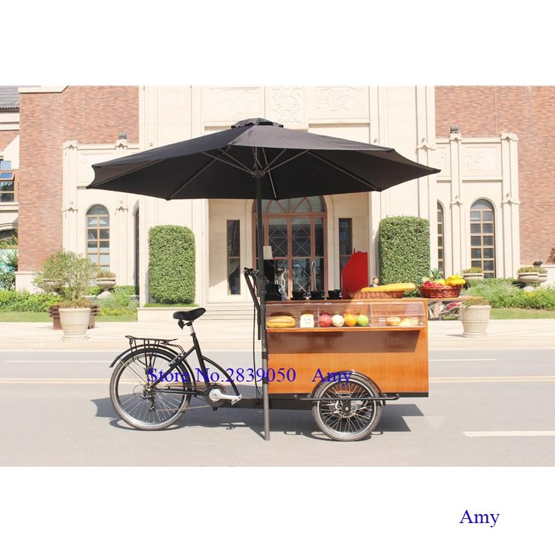 Hot sale hot dog cart mobile food cart for sale ...