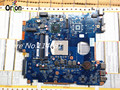A1827699a MBX-247 DA0HK1MB6E0 notebook motherboard DDR3 100% testado OK bens qulity físico pictures