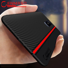 For Oneplus 7 pro 6 6T Case Cover original Shockproof Full Protect Funda for One Plus 6 7pro Case 1+6 leather Phone Back Case(China)