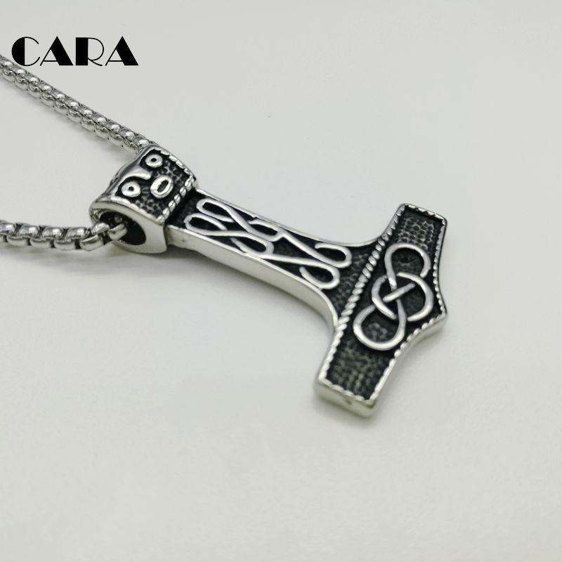 CARA0265 (9)
