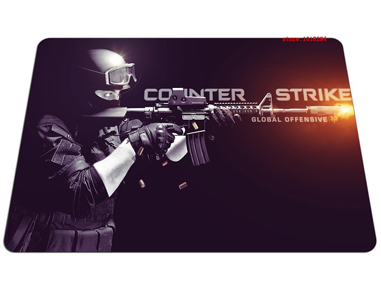 counter strike mousepad Colourful gaming mouse pad Christmas gifts gamer mouse mat pad game computer desk padmouse keyboard mats