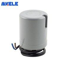 1,1-бар водяной насос переключатель давления контроллер круглый регулируемый механический MK-WPPS23 автоматический переключатель давления высокое качество