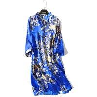 Pure Silk Dress Women Summer Natural Silk Floral Print Dresses Vintage Elegant Above Knee Length Real Silk Holiday Dress