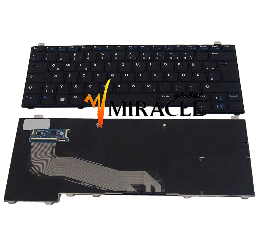 Drivers for Dell Latitude 120L Notebook TSST TS-L162C