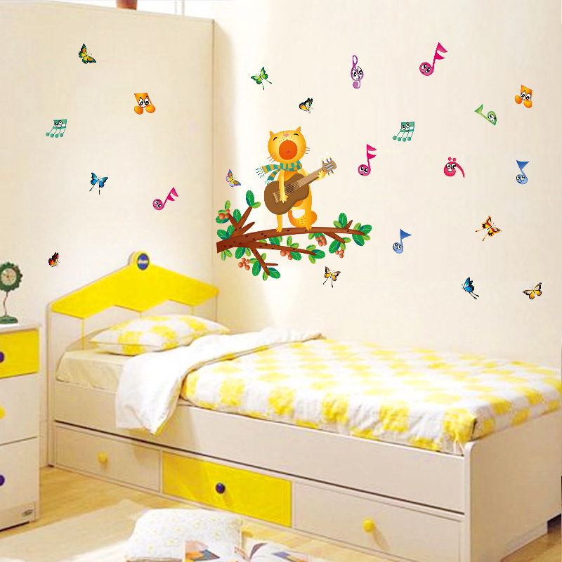 Cute Decorating Classroom Walls Pictures Inspiration - Wall Art ...