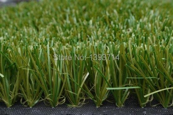 artificial grass for football ground