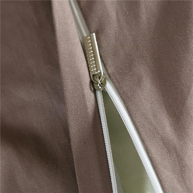 Luxury Jacquard Bedding Set 5