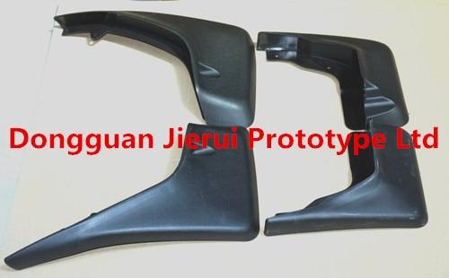 Tüketici Elektroniği'ten Kılıflar'de CNC Torna Hızlı Prototip Kalıp Plastik cnc alüminyum işleme title=