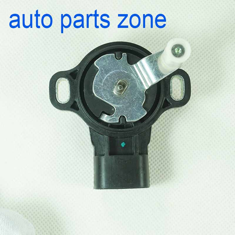 Map Sensor X Trail: Aliexpress.com : Buy MH ELECTRONIC Original Throttle