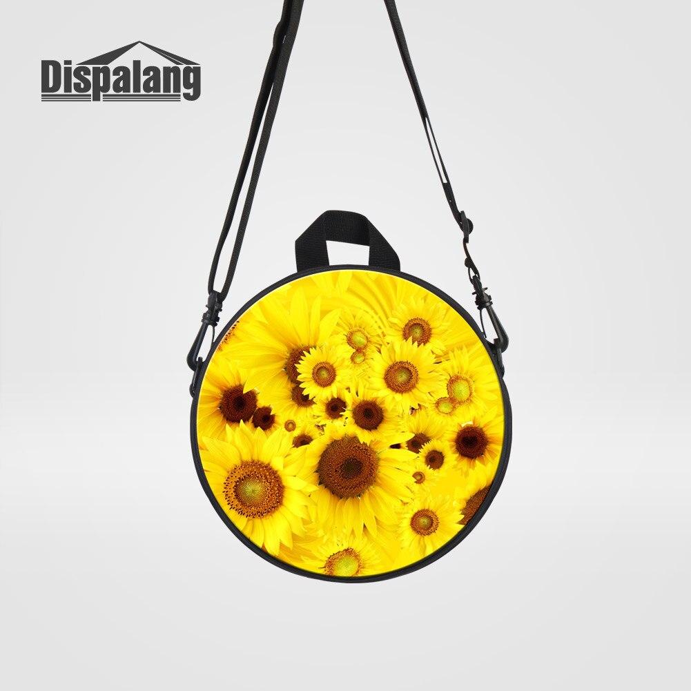 Kinder- & Babytaschen Dispalang 3d Ananas Obst Mini Messenger Bags Für Frauen Mädchen Mode Kleinen Schulranzen Umhängetasche Umhängetasche Für Schule Klappe Crossbody-taschen