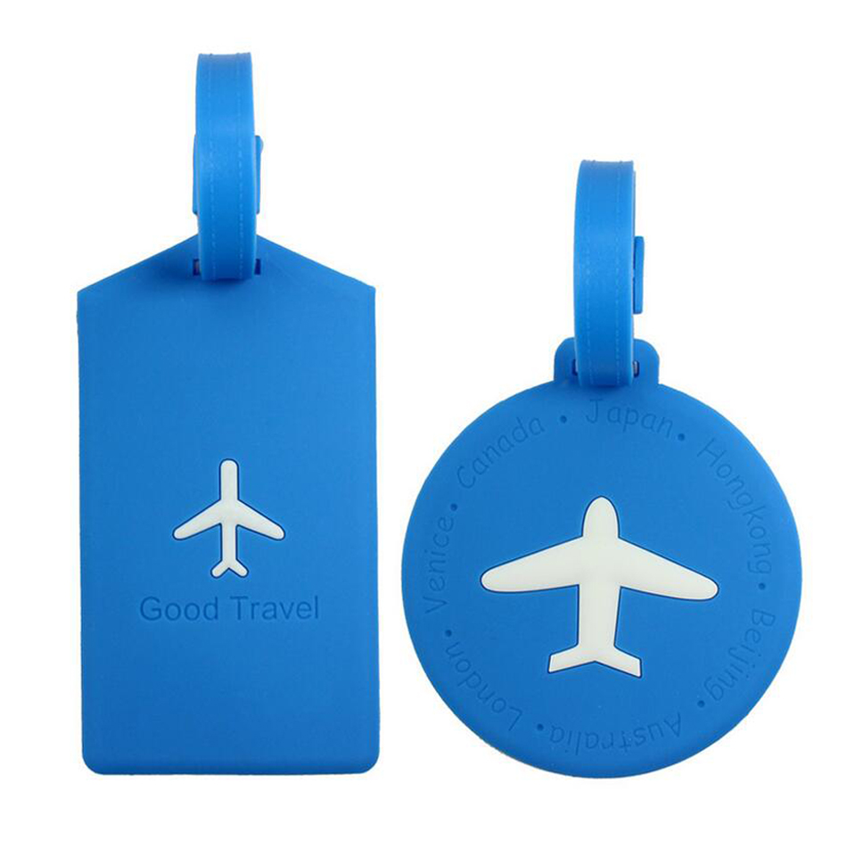 Online Buy Wholesale luggage labels from China luggage