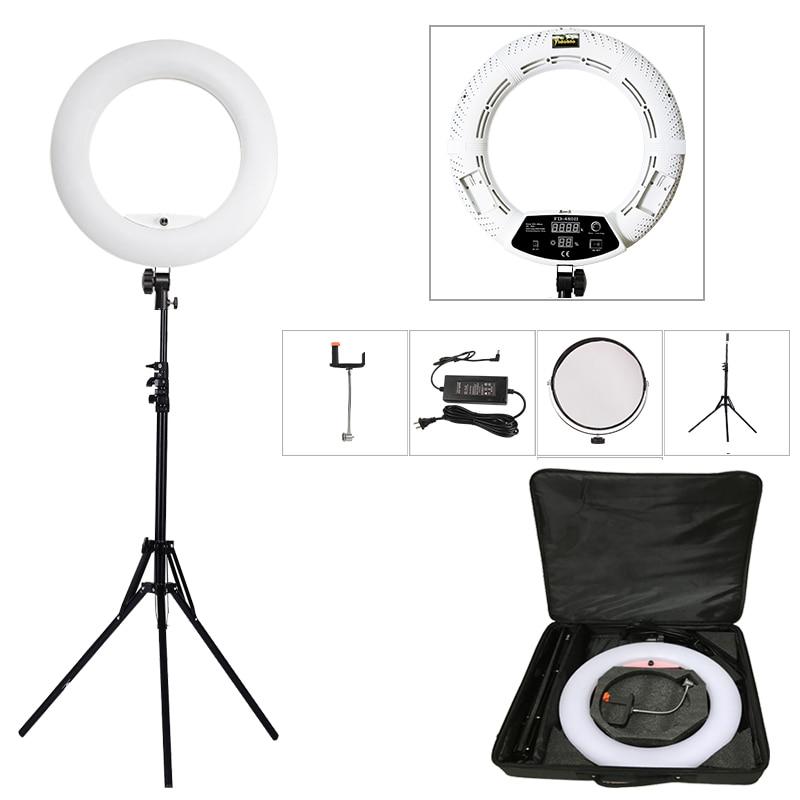 Blanc Chambre Maison Lampe Lustre Led Dimmable Moderne Lumières Salon Luminaires Télécommande Acrylique D'intérieur De Pour 9HE2DI