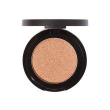 1pcs Women Makeup Professional Prismatic Shadow Refi Nude Eyeshadow Matte Eye Shadow Palette Glitter Eyeshadow xgrj
