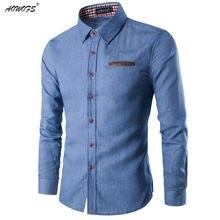 70c99e9f4400 Men Model Dress - Compra lotes baratos de Men Model Dress de China ...