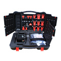 100% Original Autel Maxisys Ms906 Diagnostic Scanner Better Faster Than MaxiDas DS708 Diagnostic Tools