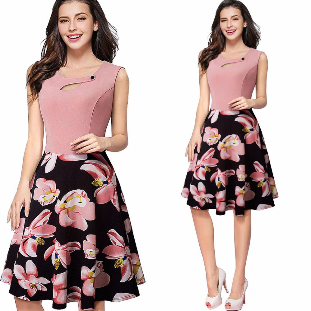 Bayan elbise tasarım diz hizası  ,bayan elbise,online elbise,ucuz elbise,elbise satın al,abiye elbise,elbise