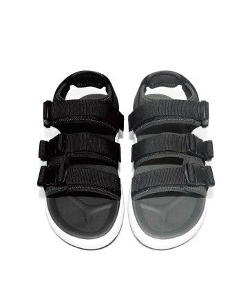 Original xiaomi mijia boucle libre arc boucle sandales pour hommes confortable doux pédale lit dérapage adapté pour le printemps et l'été-in Télécommande connectée from Electronique    1