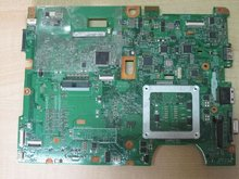 G50/CQ50 integrated motherboard for H*P laptop CQ50 494282-001