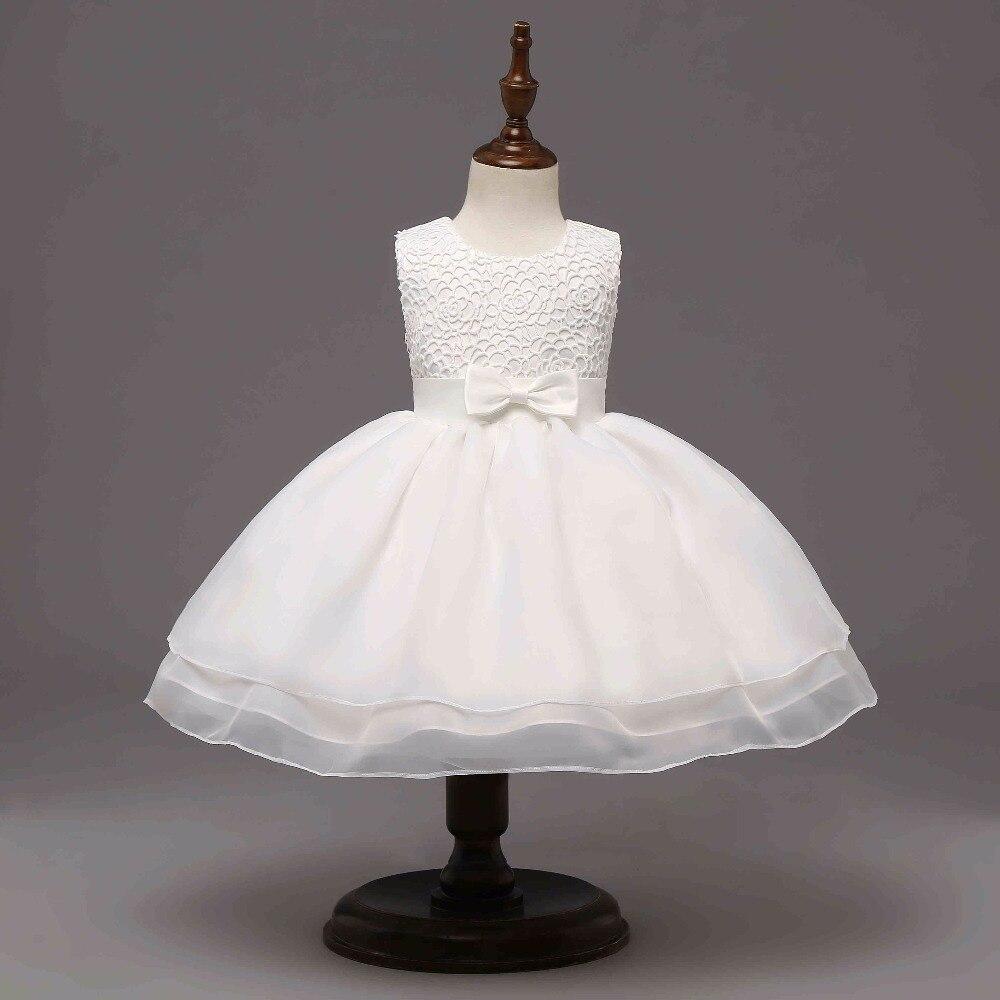 Visara Luxury 3 Piece Flower Dress Boxed Set 0-3 3-6 Months New Gift