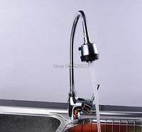 E Pak Kitchen Sink Torneira Cozinha Hot And Cold Mixer All Around Rotate Swivel 2 Function