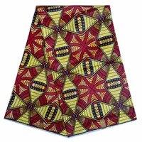 100 % cotton phoenix hitarget Africa Java wax fabrics High quality ankara african java wax print fabric for woman dress!DF 1624