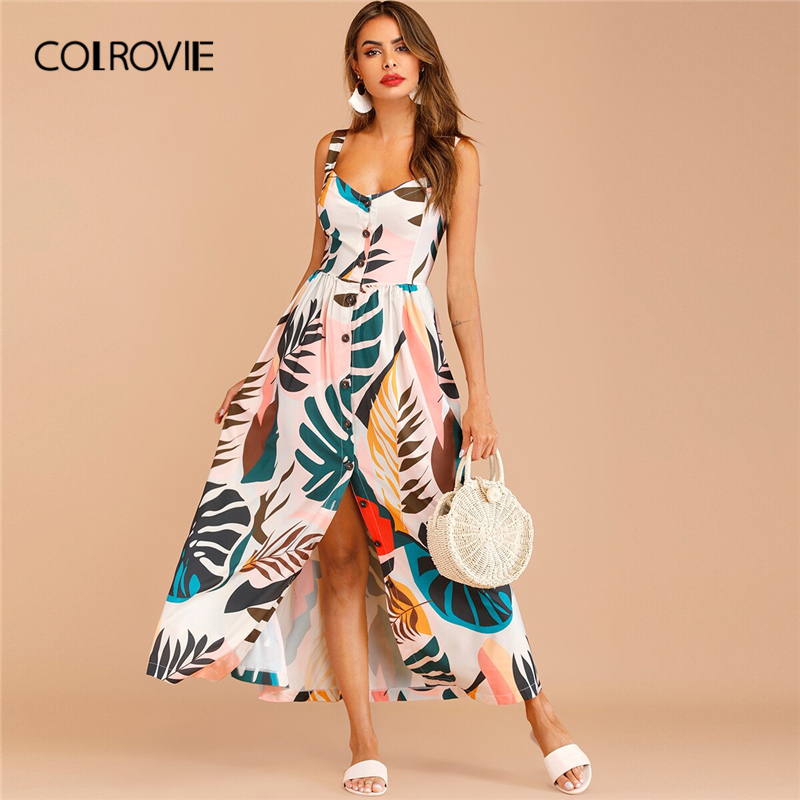 5cecf8876ad49 Worldwide delivery boho maxi dress women summer in NaBaRa Online