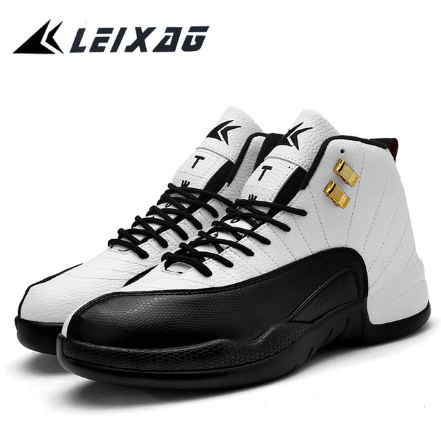 jordan retro shoes for men