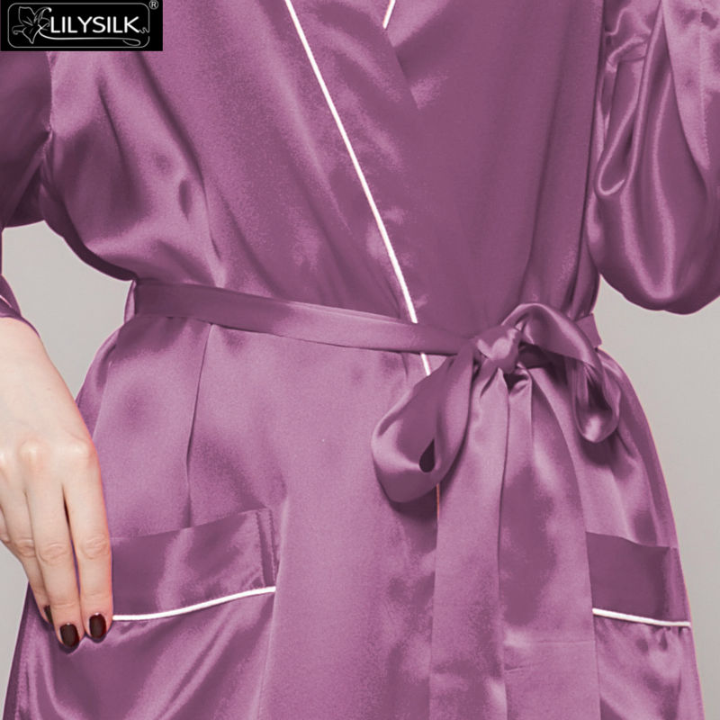 1000-violet-22-momme-contra-trim-and-full-length-silk-dressing-gown-03