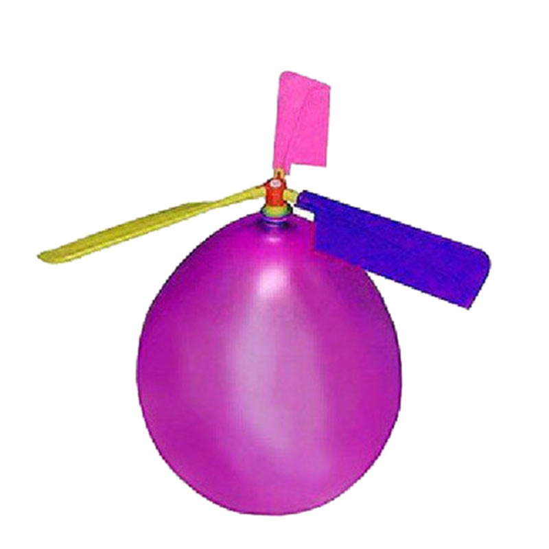 10Pcs-Set-Balloons-Helicopter-Flying-With-Whistle-Children-Outdoor-Playing-Creative-Funny-Toy-Balloon-Propeller-Kid-Toys-FJ88-1