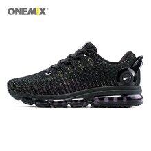 men's running shoes 2017 women sneakers lightweight colorful reflective mesh vamp for outdoor sports jogging walking shoe 1216 цена в Москве и Питере