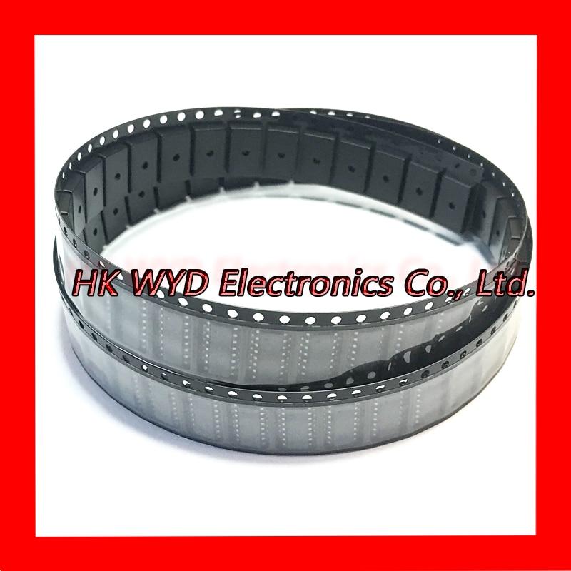 Free shipping 10pcs/lot ULN2004 ULN2004A ULN2004ADR SOP-16 Darlington transistor matrix new original