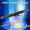 JIGU A41-X550E Оригинальный Аккумулятор Для ноутбука Для Asus A450E A450J A450JF F550D K751L X450 X450E X450J X450JF X550DP X750LN