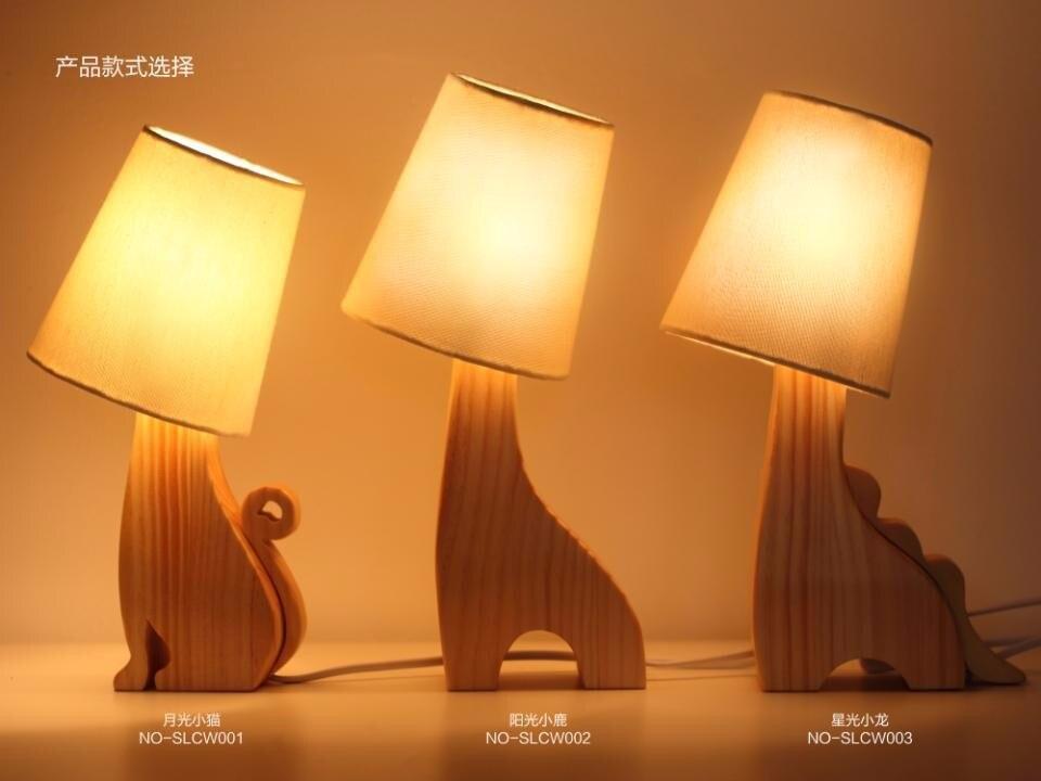Popular Deer Table Lamps Buy Cheap Deer Table Lamps Lots