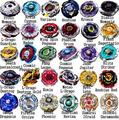 4D Beyblade Toy Stadium Super Metal Top Rapidity Fight Master Launcher Grip Set 310PCS
