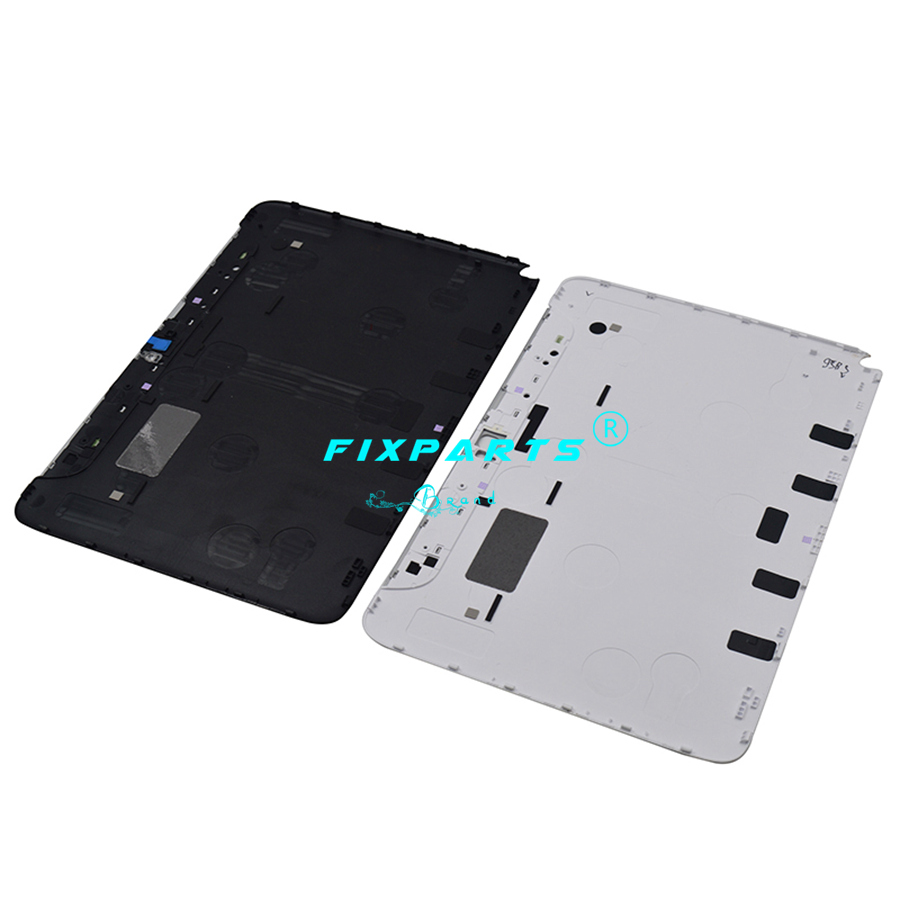 Samsung Galaxy Note 10.1 N8000 Battery Cover